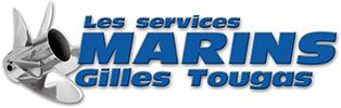 Les Services Marins Gilles Tougas Inc.